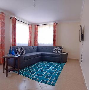 Millimani Drive Furnished Living photos Exterior
