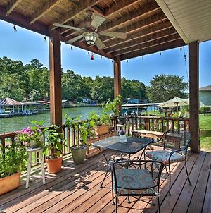 Lakefront Apt With Swim Dock Hike And Explore! photos Exterior