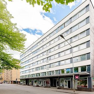 2Ndhomes Tampere Iso Ronka - 2Br Apt. With Balcony & Great Location photos Exterior
