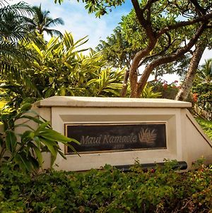 Maui Kamaole D103 By Coldwell Banker Island Vacations photos Exterior