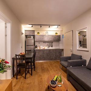 Deluxe One Bedroom Apartment By Stay Eilat - Lilit Street photos Exterior