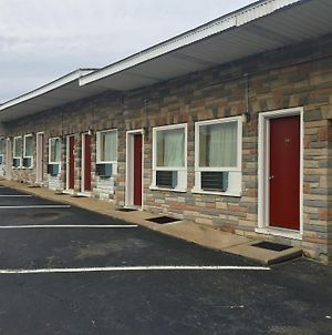 Best Budget Inn Havre De Grace photos Exterior