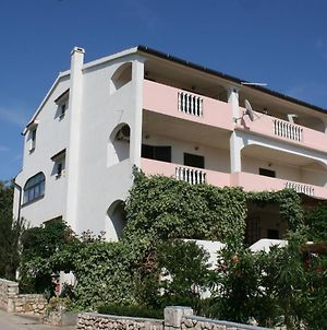 Apartments By The Sea Mandre, Pag - 523 photos Exterior