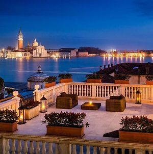 Baglioni Hotel Luna - The Leading Hotels Of The World photos Exterior