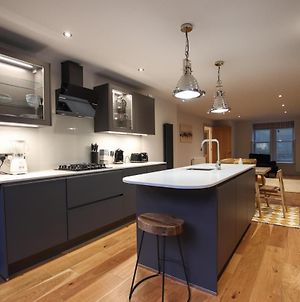 Stylish 2 Bed Home In The Heart Of Clifton photos Exterior