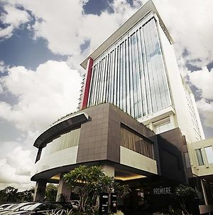 The Premiere Hotel Pekanbaru photos Exterior