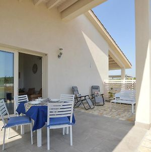 Beautiful Apartment In Menfi With Wifi And 1 Bedrooms photos Exterior