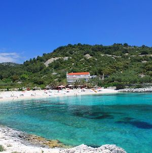Apartments And Rooms By The Sea Hvar - 8785 photos Exterior