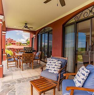 Deluxe Ocean View Penthouse At Reserva Conchal Adults Only photos Exterior