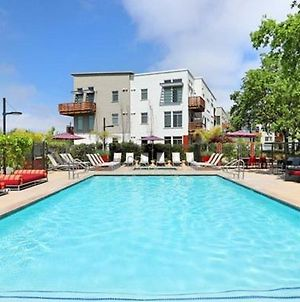 Wow! Fun For Couple Or Group In Beautiful Wine Country-The Heart Of Santa Rosa! photos Exterior