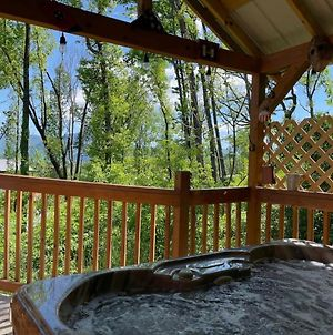 Take It Easy With Hot Tub And Community Pool photos Exterior