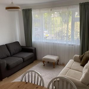 New Relaxing & Homely 2 Bedroom Flat Coventry photos Exterior