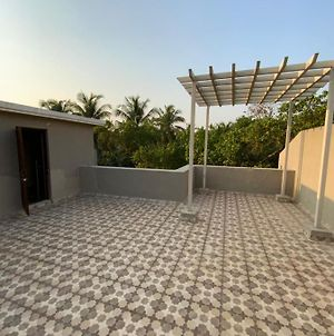 1Bhk With Private Terrace In A Peaceful Location photos Exterior
