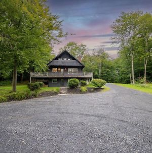 Double Dipper - Lower Level By Killington Vacation Rentals photos Exterior