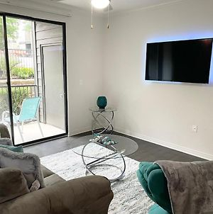 Irving/Valley Ranch Stylish Apartment 10 Mins From Dfw Airport photos Exterior