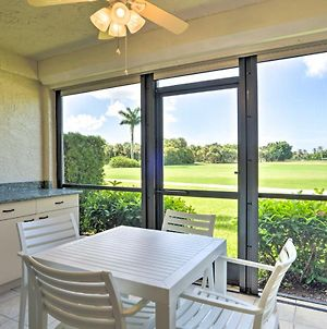 Condo In Kelly Greens Golf And Country Club! photos Exterior
