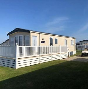 Bude 80 - Pristine Holiday Home With Nearby Clubhouse photos Exterior