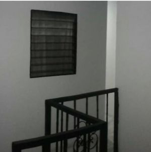 Apartments S&M Full Furnished Private! photos Exterior