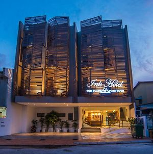 Ink Hotel - Siam Road George Town photos Exterior