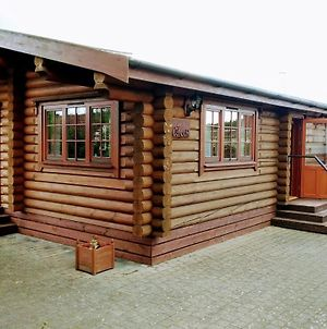 Osiers Country Lodges photos Exterior