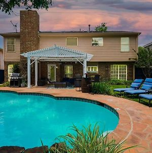 Taste Of Heaven With Pool & Private Wild Nature photos Exterior