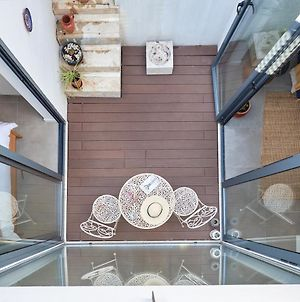 Charming House With Terrace In Lisbon.Wifi. photos Exterior