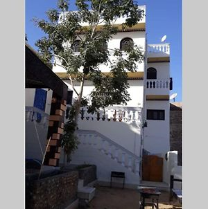 Private House With Garden And Terrace In Aswan photos Exterior