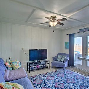 Waterfront Gulf Shores Studio With Shared Pool! photos Exterior
