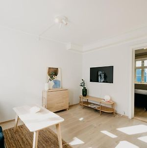 Bergen Beds - Serviced Apartments In The City Center photos Exterior