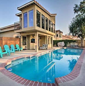 Glendale Getaway With Private Pool And Golf Views photos Exterior