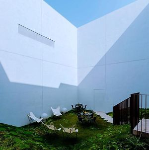 The Modernist, Architecture Experience, Faro photos Exterior