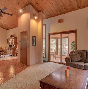 Pine Needle Lane #5 By Village Properties At Sunriver photos Exterior