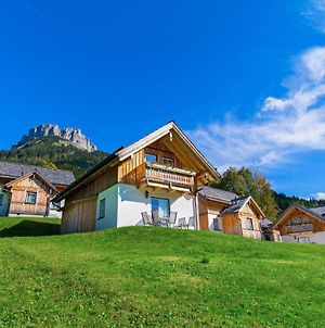 Nice Home In Altausee With Outdoor Swimming Pool, Wifi And 2 Bedrooms photos Exterior