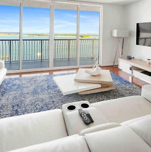 Stunning 2Br Penthouse Brickell/Direct Oceanview!! photos Exterior