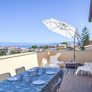 Nice Apartment In Briatico With Wifi And 3 Bedrooms photos Exterior