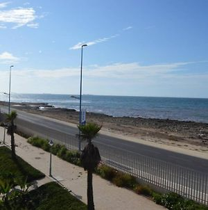 Blue Bay Village Lovely 2-Bedroom Rental Unit With Pool photos Exterior