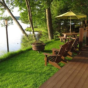 Loon Crest Haven - Hiller Vacation Homes Home photos Exterior