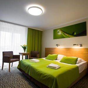Hotel ***Nat Sarbinowo photos Room