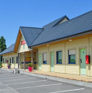 Fasthotel Artenay Orleans Nord photos Exterior