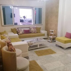 Beautiful Appartment With A Glorious Sea View photos Exterior