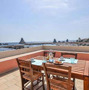 Amazing Home In Acicastello With Wifi And 2 Bedrooms photos Exterior