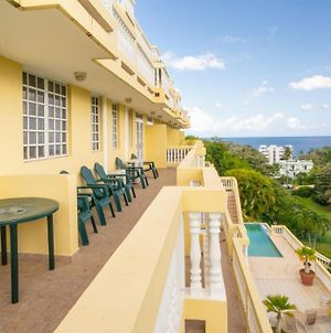 3 Bdr Apt With Pool Steps From Sandy Beach photos Exterior