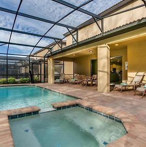 8Br Mansion, Family Resort - Private Pool, Hot Tub And Bbq! photos Exterior