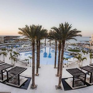 Le Blanc Los Cabos (Adults Only) photos Exterior