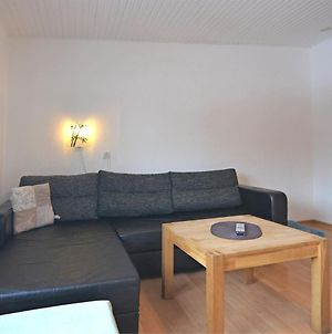 Big Apartment In Stormbruch With Terrace photos Exterior