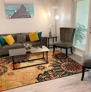 Luxury Oasis Apartment 1 Mile From Westgate photos Exterior