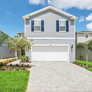 5 Bed With Fantastic Game Room In Fun Resort! Townhouse photos Exterior