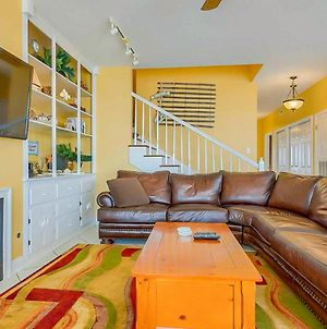Fernhill By The Sea By Meyer Vacation Rentals photos Exterior