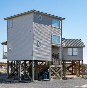 Where Is It By Meyer Vacation Rentals photos Exterior