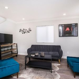 Stay Gia Chic Modern 3Br Townhome In Silver Lake/Echo Park D photos Exterior